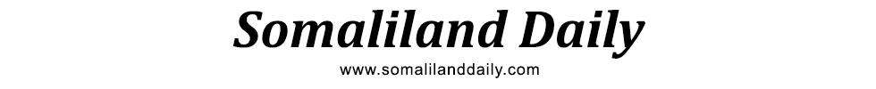 Somaliland Daily