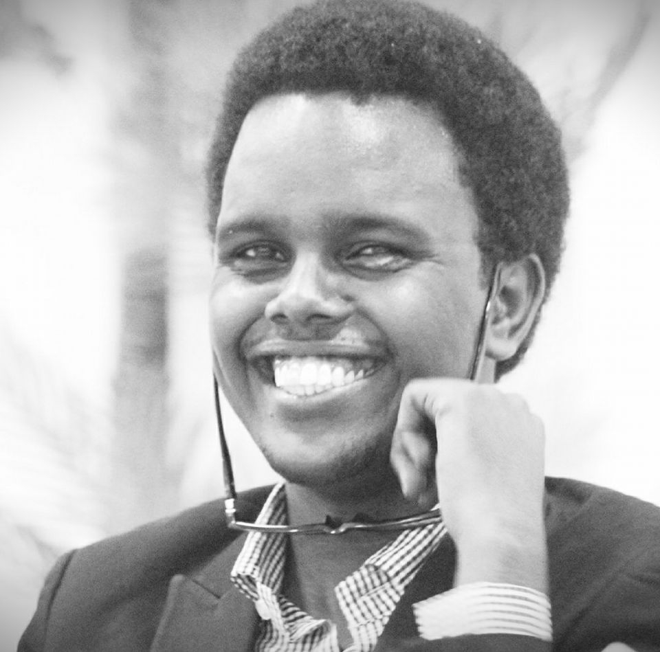 Goobjoog media journalist detained in Somaliland