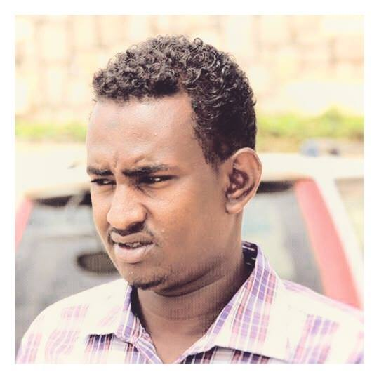 Somaliland: court releases a journalist on bail