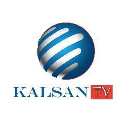 Human Rights Centre calls on the government of Somaliland to allow Kalsan TV to resume broadcasting