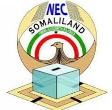 Somaliland will shut down social media, Electoral Body declares