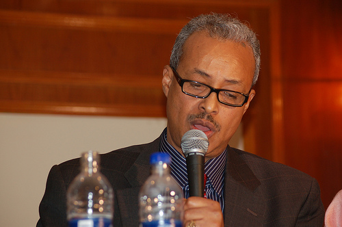 Government of Somaliland sends condolences to Somalia over Mogadishu