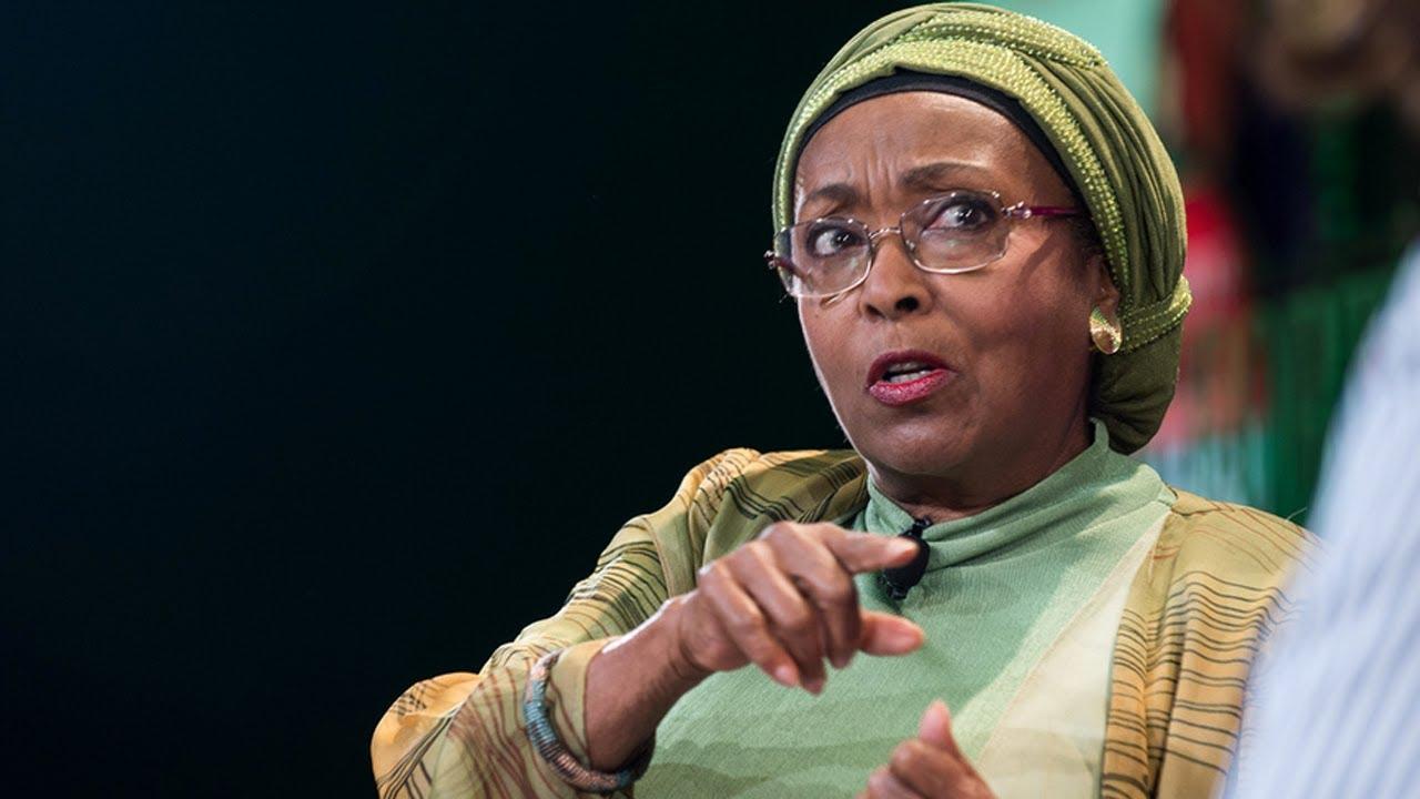 Somaliland: President Silanyo appoints Edna Adan Special Envoy for Somalia and Somaliland talks