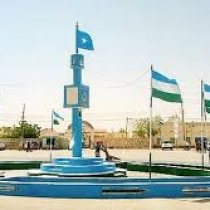 Families say two missing Somalilanders were kidnapped in Puntland