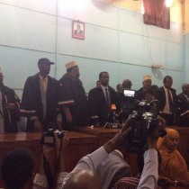 Skirmish between lawyers and the courts solved, says lawyers association