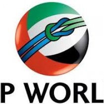 DP World in dispute with importers