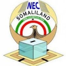 ISCO Somaliland calls on the nomination of competent and nonpartisan members of NEC