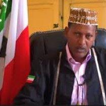 Somaliland: unprecedented court judgement sentences survivor of rape to flogging 100 times