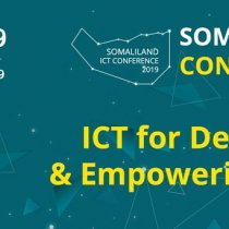 ICT conference kicks off at Hargeisa