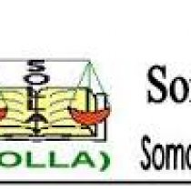 Somaliland Lawyers Association calls on the government to protect the rights of defence lawyers
