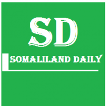 Apology form Somaliland Daily Editorial
