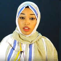 Hargeisa court sentences two people over Facebook posts