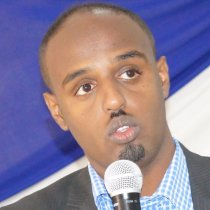 Somaliland: Dismissal of MP Nasir A Shire is a blow to anti-corruption fight