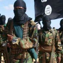 Al Shabaab befriends no one