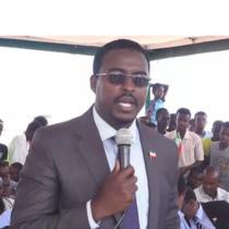 Somaliland deregisters 7 NGOs