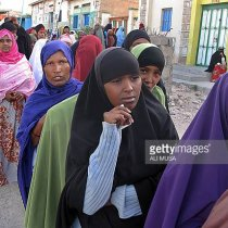 Somaliland: Elections loom and no preparations are made