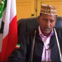 Somaliland: Can the Judiciary Commission hold judges accountable?