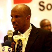 Somaliland: the President appoints Auditor General